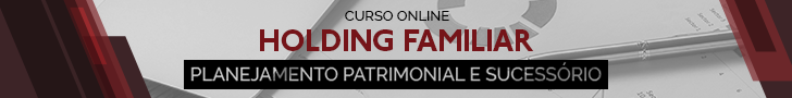 Curso Online - Holding Familiar