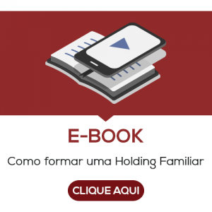 E-book: Como Formar uma Holding Familiar
