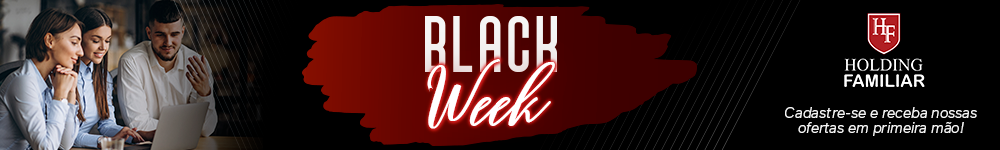 Black Week - Holding Familiar